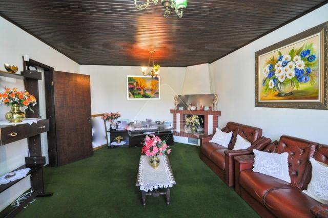 Casa à venda com 5 dormitórios em Centro, Sertão cod:16092 - Foto 18
