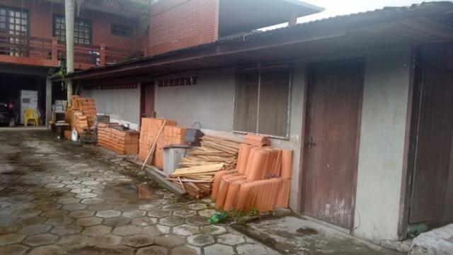 Casa Comercial no Guapê em Pontal do Paraná - PR - Foto 19