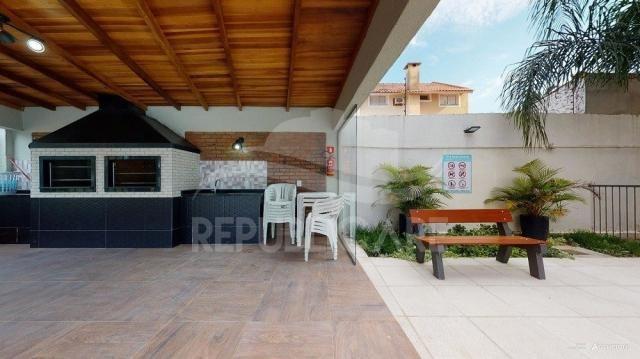 Apartamento à venda com 2 dormitórios em Nonoai, Porto alegre cod:RP7995 - Foto 17