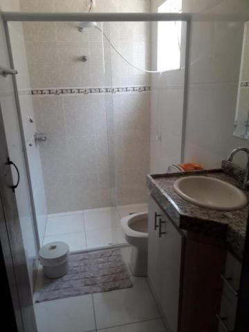 Casa para Venda em Campinas, Jardim Campos Elisios, 3 dormitórios, 1 suíte, 2 banheiros, 2 - Foto 8