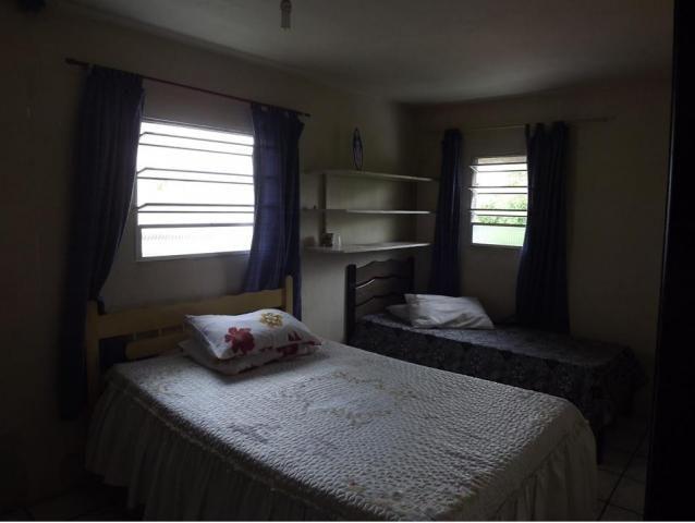 Sobrado para Venda em Balneário Barra do Sul, Centro, 4 dormitórios, 3 suítes, 4 banheiros - Foto 9