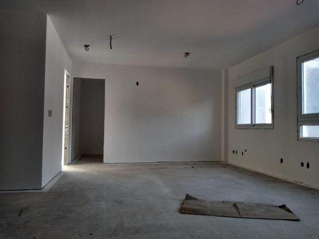 Apartamento de 3 dormitórios com suíte no Bairro Jardim Lindóia, 81 m², 2 vagas de garagem - Foto 6