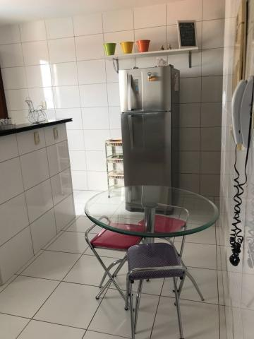 VENDO Residencial Margarida Ribeiro 4/4 - Foto 6