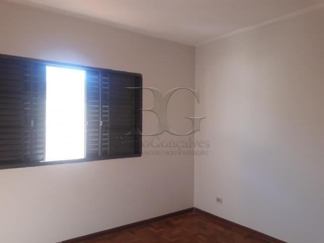 Apartamento para alugar com 3 dormitórios em Centro, Pocos de caldas cod:L9002 - Foto 7