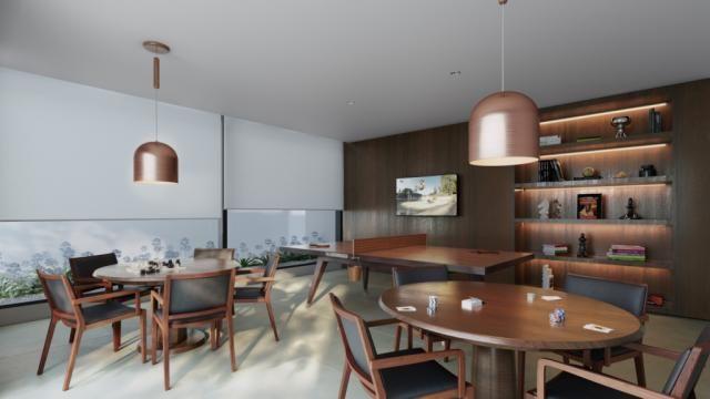 Apartamento à venda com 4 dormitórios em Brooklin, São paulo cod:AP6168-INC - Foto 19