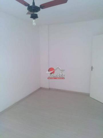 Apartamento com 2 dormitórios à venda, 77 m² por R$ 250.000,00 - Penha de França - São Pau - Foto 18