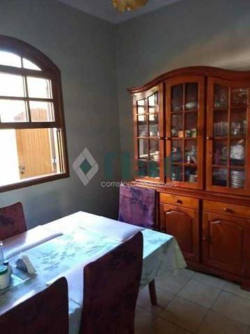 Casa de condomínio à venda com 4 dormitórios cod:FLCN40082 - Foto 9
