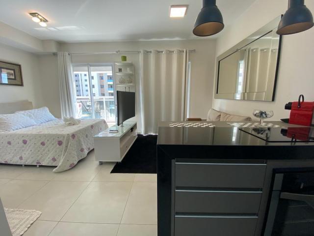 Studio com 1 dormitório para alugar, 33 m² por R$ 1.950,00/mês - Jardim Tarraf II - São Jo - Foto 8