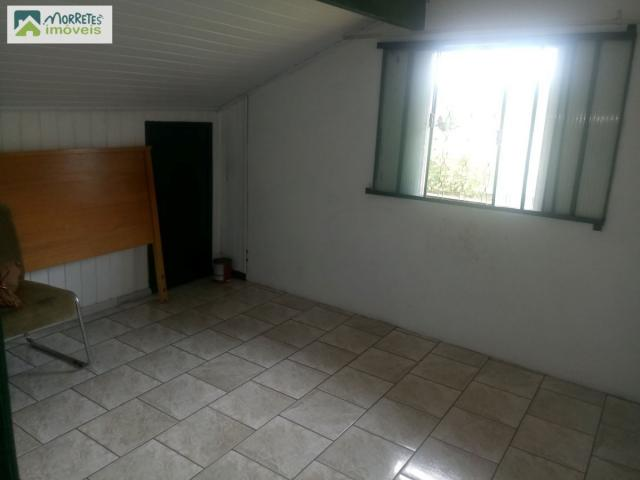 Casa-Duplex-para-Venda-em-Centro-Morretes-PR - Foto 11