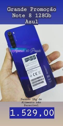 Grande Variedades de Xiaomi Novos - Foto 2