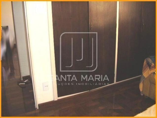 Casa à venda com 3 dormitórios em Jd s luiz, Ribeirao preto cod:3232 - Foto 6