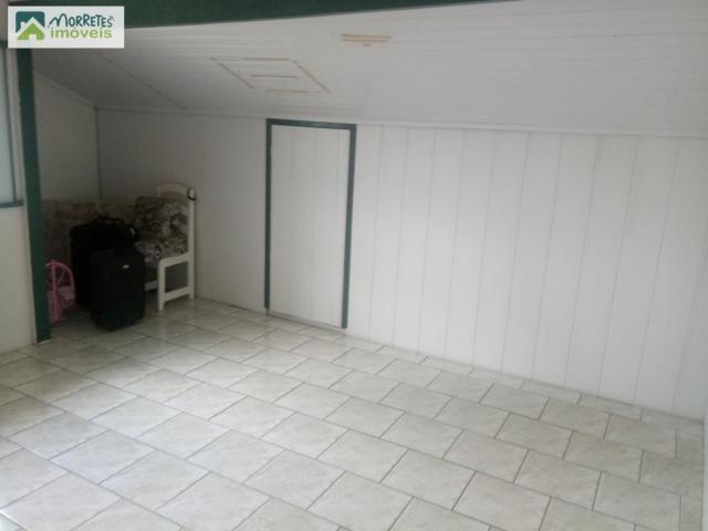 Casa-Duplex-para-Venda-em-Centro-Morretes-PR - Foto 9