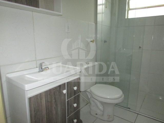 Apartamento para aluguel, 1 quarto, AGRONOMIA - Porto Alegre/RS - Foto 11