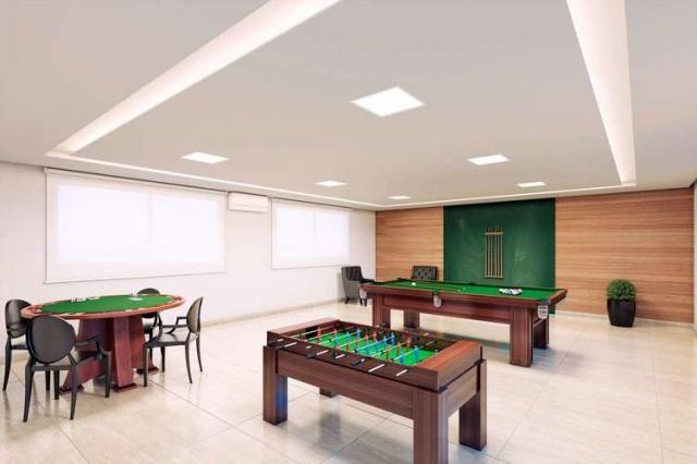 Residencial Princesa Cecília - Apartamento 2 quartos em Pindamonhangaba, SP - ID3912 - Foto 8