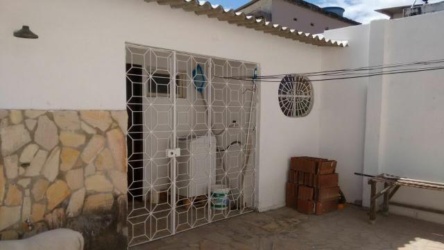 vendo ótima casa em olinda - Foto 6