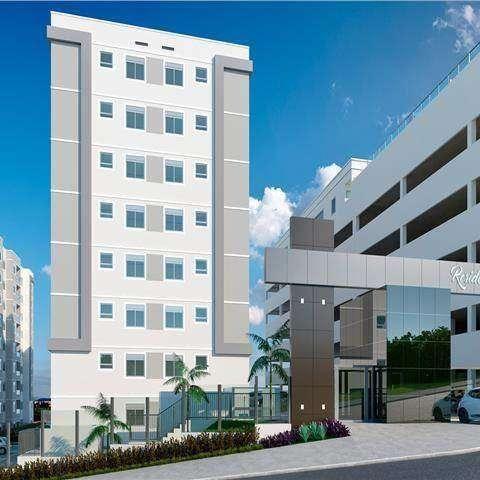 Residencial Amaro - Apartamento 2 quartos no Rio de Janeiro, RJ - ID3920 - Foto 8