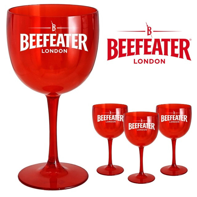 Gin Beefeater 750Ml - Foto 3
