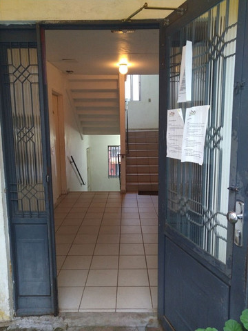 Apartamento 2 quartos - Rondônia/NH - Foto 7
