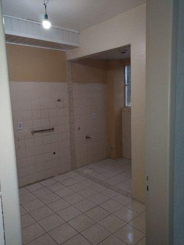 Apartamento 2 quartos - Rondônia/NH - Foto 18