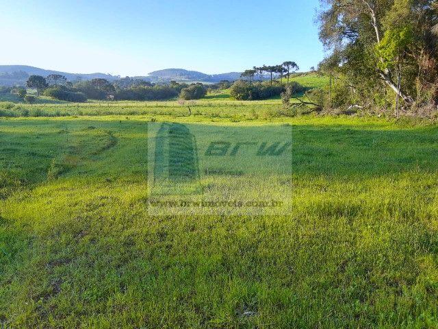 Terreno Rural com 47.442m² no Capão Alto - Foto 5