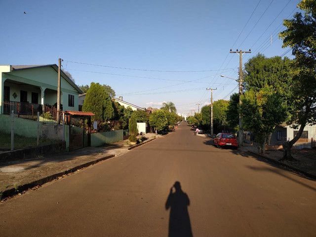 Vende Se Casa  - Foto 5