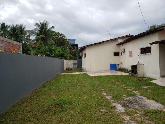 Casa 5/4 sendo 3 suites ilha Itaparica , vera Cruz , Cacha Pregos  - Foto 9