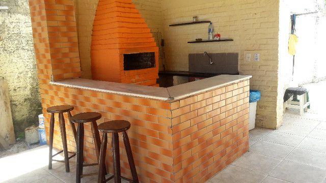Aluga-se Casa de Praia em Barra do Rio/RN - Com piscina - Foto 17
