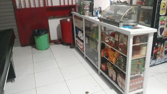Vendo outro troco bar e distribuidora  - Foto 2