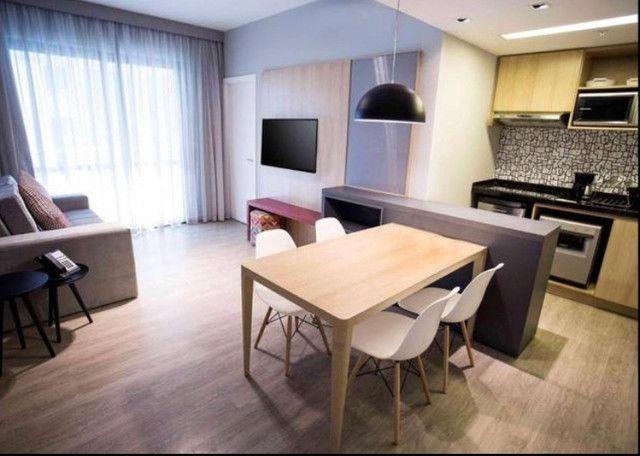 Excelente Apartamento Mondial - Foto 9