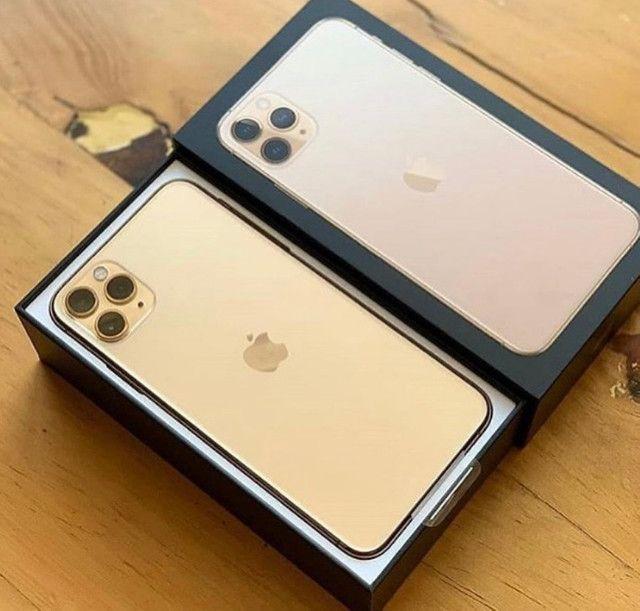 IPhone 11 VALOR PROMOCIONAL - Foto 2