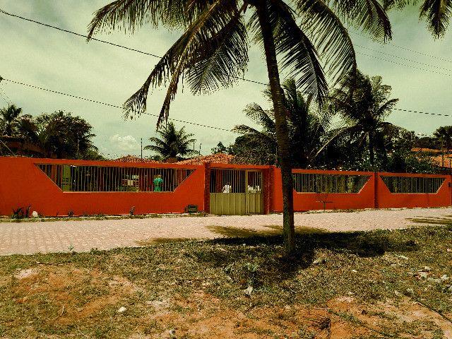 Aluga-se Casa de Praia em Barra do Rio/RN - Com piscina - Foto 19