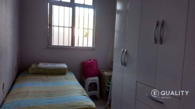 Apartamento com 3 suítes, 128 m², à venda por R$ 310.000,00 - Foto 11