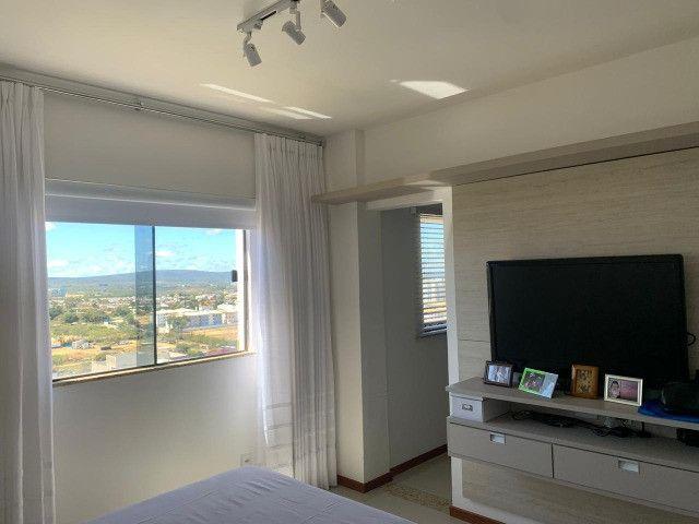 Apartamento no Edifico Fabio Ferreira - Foto 6