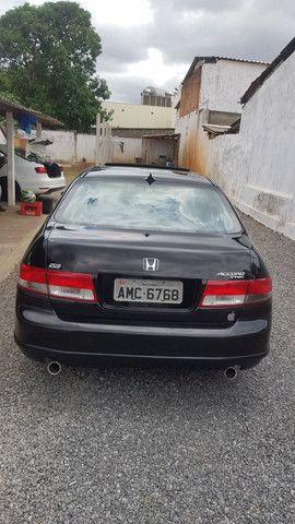 Honda accord  - Foto 14