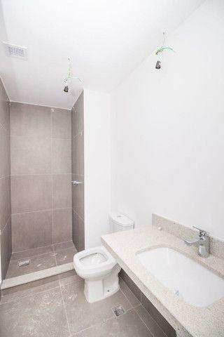 Apartamento de 3 dormitórios com suíte no Bairro Jardim Lindóia, 67 m², 1 vaga de garagem - Foto 11