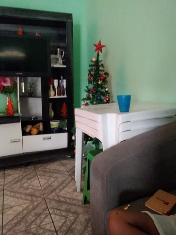 Casa Mobiliada Piscina Aratuba Ilha de Itaparica - Foto 11
