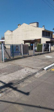 Vendo ótimo ponto comercial no centro de Osório - Foto 3