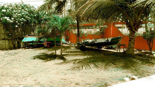 Aluga-se Casa de Praia em Barra do Rio/RN - Com piscina - Foto 16