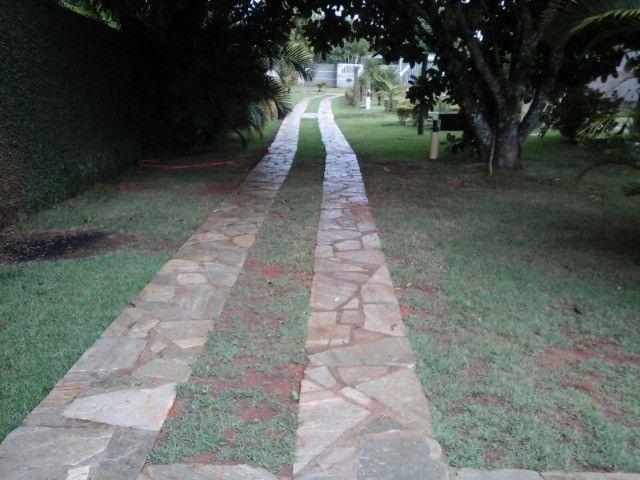 Chácara Renascer Próximo ao Iguatemi - Foto 6