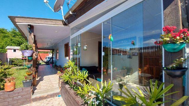 Velleda oferece lindo sítio, condomínio fechado, lazer e moradia, ac troca - Foto 20