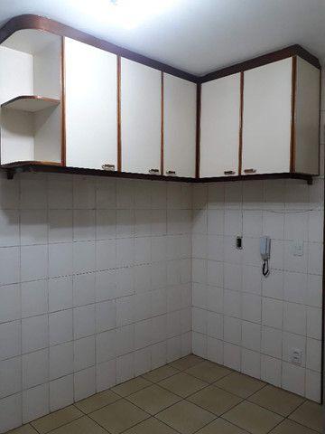 Alugo apartamento amplo 3 dorms. (1 suíte) no Botafogo - Foto 14