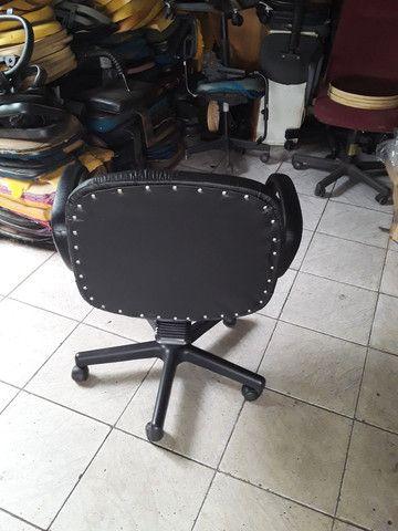 Cadeira de diretor - Foto 3