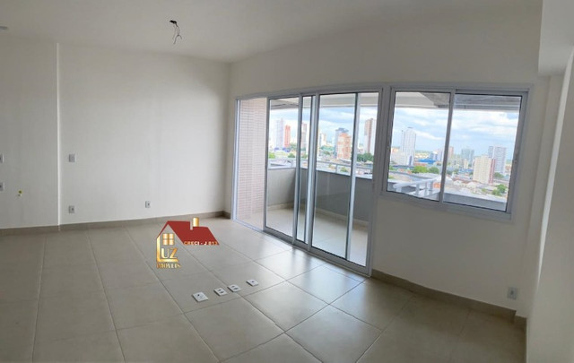 Geovanny Torres Vende: Loft de 38,35 M² - Agende sua visita - Foto 3