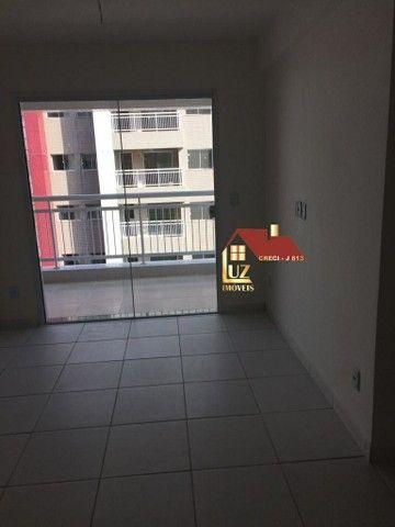 Vendo Torres Dumont 74m² - Foto 2
