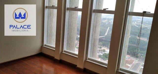 Apartamento com 3 dormitórios, 200 m² - venda por R$ 900.000,00 ou aluguel por R$ 3.000,00 - Foto 19