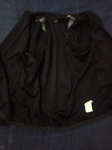 Casaco e jaqueta ADIDAS original - Foto 3