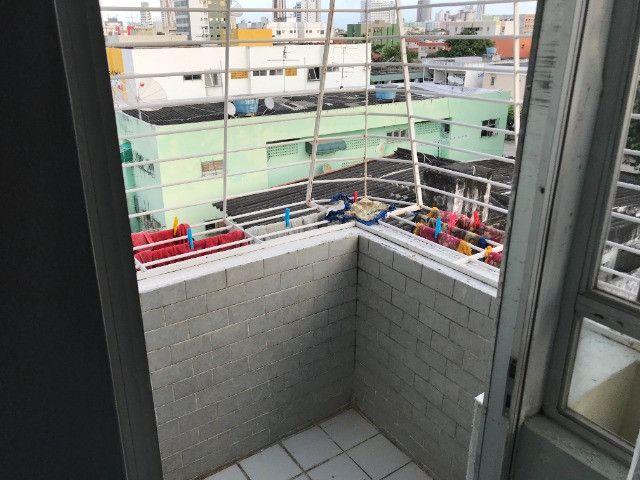 Apt 3 qts, 1 suite, Jardim Atlântico, Olinda - Foto 10