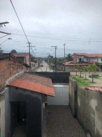 Casas com ponto  - Foto 6