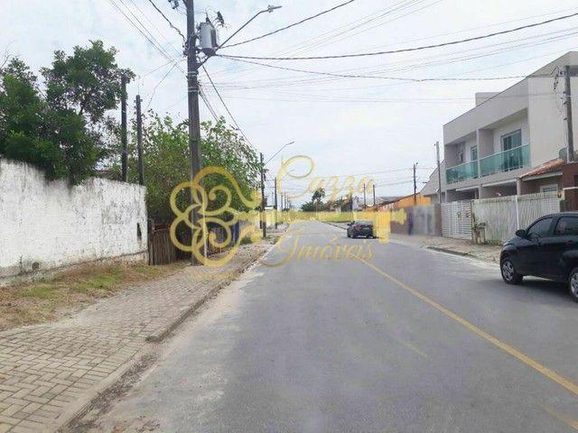 Casa à venda no bairro Jardim Paranaguá em Paranaguá/PR - Foto 5