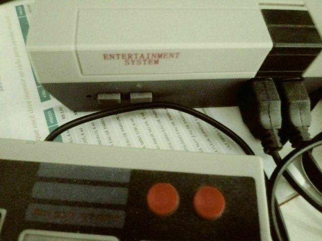 Game retro - Foto 2